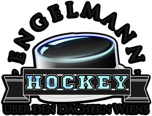 Reservierung Hockey