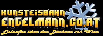 Kunsteisbahn Engelmann