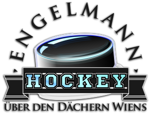 Hockey Engelmann